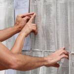 Ya está disponible el padrón electoral porteño