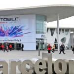 Telefónica presentó su 4G+ en Barcelona