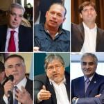 Intendentes bonaerenses del FPV rechazan internas para elección de gobernador