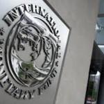"""Benditos consejos. Otra vez, el FMI asegura que la """"solución"""" para Argentina es el ajuste y la devaluación"""