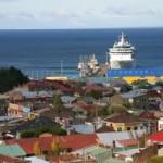 Ingleses fomentan turismo en Malvinas con planes especiales para brasileros, chilenos y uruguayos
