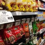 """Autorizaron aumento del 2,8% para los productos que integran el programa """"Precios Cuidados"""""""