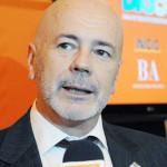 Telerman no descarta emplear mano de obra camporista si Scioli llega a la Presidencia
