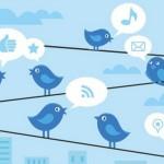 Ahora, el mensaje directo se puede mandar a cualquier usuario de Twitter