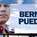 Elecciones 2015: Berni sigue en campaña aunque no descarta dar un paso al costado si CFK lo ordena