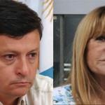 Primarias 2015:  Este domingo Chaco elije precandidatos para gobernador y vice