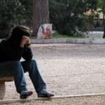 Cada día, 3 adolescentes porteños se escapan de sus casas