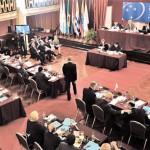 Porteños elegirán su representante en el Parlasur