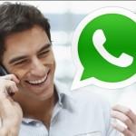 WhatsApp desmiente rumores sobre grabación de llamadas