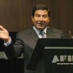 AFIP pone la lupa en las declaraciones juradas del 2013