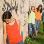 Quienes sufrieron bullying tienen 3 veces más posibilidades de sufrir depresión en la adultez