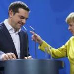 En contra del referendum, Grecia va al ajuste