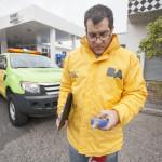 Lanzan monitoreos de condiciones ambientales