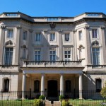 Cuba abre las puertas de su embajada en territorio estadounidense