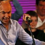 Larreta ganó por amplia mayoría pero deberá reafirmarse en ballotage