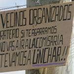 Explican linchamientos por desconfianza en sistemas de justicia y de policía