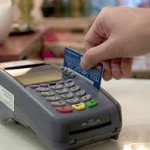 Alertan por virus en sistema de pago electrónico