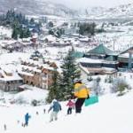 Vacaciones de invierno: La capacidad hotelera ocupada ronda entre el 50 y el 80%