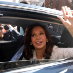 Sigue en creciendo el nivel de aprobación sobre la gestión de CFK