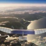 Facebook ya cuenta con su dron con el cual brindaría servicio a internet en países subdesarrolados