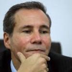 Revelan que Nisman recibía dinero de procedencia dudosa