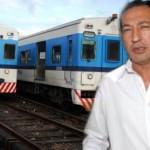 Miércoles 24: Nuevo paro de trenes