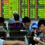 Devalua china y repercute en la economía mundial