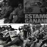 Desclasificación de archivos confirma torturas a soldados durante la guerra de Malvinas