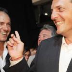 Sciolistas niegan acuerdo electoral con Massa