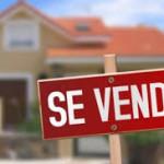 Se registró un aumento del 31% en la compra-venta de inmuebles de la Ciudad