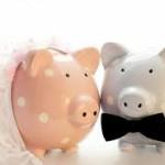 Cómo ahorrar en pareja evitando que el dinero se convierta en motivo de discusión