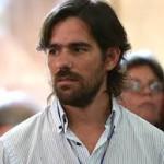 Para evitar el ajuste, Del Caño propone expropiar bienes y tierras cultivables
