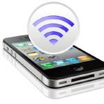 Demandan a Apple por excesos en consumos de paquetes de datos mientras se utiliza Wi-Fi