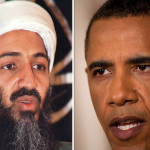 El principal diario estadounidense duda sobre la muerte de Bin Laden