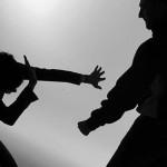 En el  mundo, 1 de cada 3 mujeres fue víctima de violencia de género