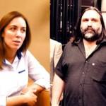 Docentes y Policía, los primeros desafíos de Vidal