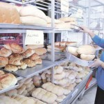 Por incertidumbre electoral, aumentan el precio de harina
