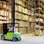 Por temor al ajuste, empresarios comienzan a cancelar entregas de mercadería