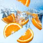 Las recomendaciones por alerta naranja: agua, sombra y sedentarismo