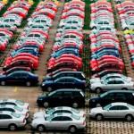 El costo de los automóviles no debería sufrir nuevos aumentos