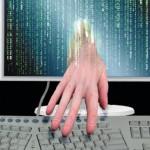 Hackers argentinos, reconocidos mundialmente