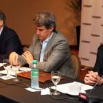 Para implementar las nuevas medidas económicas, Macri llamaría a sesiones extraordinarias