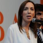 Vidal busca declarar la emergencia en seguridad