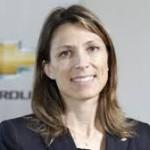 Los desafíos de Isela Constantini, la mujer al mando de Aerolíneas Argentinas