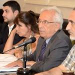 El congreso podría abrir sus puertas para analizar los decretos de Macri