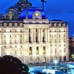El Centro Cultural Néstor Kirchner permanecerá cerrado hasta el 4 de febrero