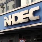 Inflación: El Indec copiará las mediciones porteñas