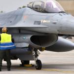 Por atentado en Bruselas, Bélgica se prapara para bombardear el Estado Islámico