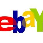 Las compras en el exterior vía internet, más cerca del regreso