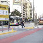 Estudian extender el Metrobus Norte hasta Palermo